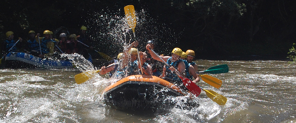 http://www.h2o-vives.com/wp-content/themes/h2o-vives/timthumb.php?src=http://www.h2o-vives.com/wp-content/uploads/Sports-d-Eaux-Vives-rafting-rapides.jpg&w=80&h=50&zc=1