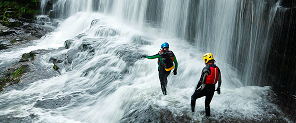 http://www.h2o-vives.com/wp-content/themes/h2o-vives/timthumb.php?src=http://www.h2o-vives.com/wp-content/uploads/canyoning-pyrenees-luchon.jpg&w=80&h=50&zc=1