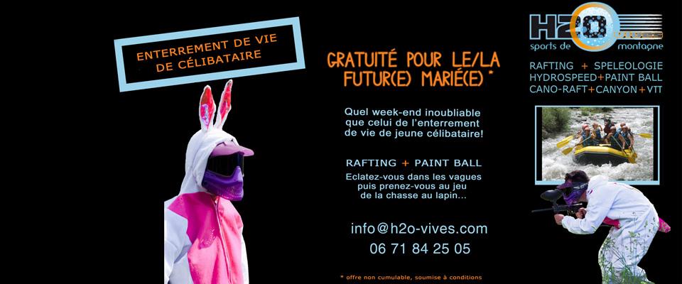 http://www.h2o-vives.com/wp-content/themes/h2o-vives/timthumb.php?src=http://www.h2o-vives.com/wp-content/uploads/enterrement-de-vie-de-jeune-garcon.jpg&w=80&h=50&zc=1