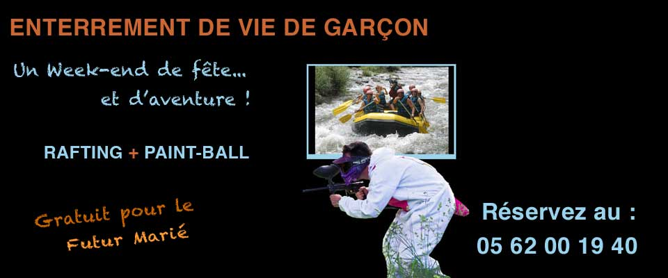 http://www.h2o-vives.com/wp-content/themes/h2o-vives/timthumb.php?src=http://www.h2o-vives.com/wp-content/uploads/enterrement-vie-de-garçon.jpg&w=80&h=50&zc=1