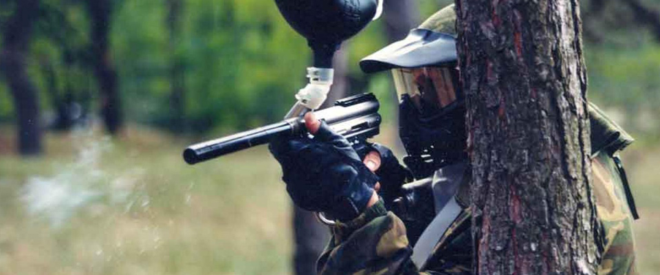 http://www.h2o-vives.com/wp-content/themes/h2o-vives/timthumb.php?src=http://www.h2o-vives.com/wp-content/uploads/paintball.jpg&w=80&h=50&zc=1