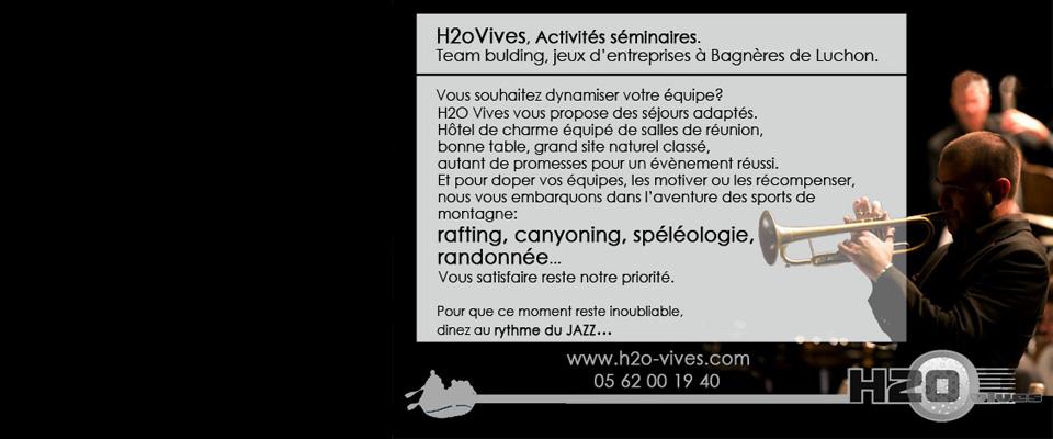 http://www.h2o-vives.com/wp-content/themes/h2o-vives/timthumb.php?src=http://www.h2o-vives.com/wp-content/uploads/site-H2O-séminaire.jpg&w=80&h=50&zc=1