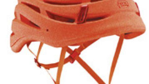 Sirocco, le nouveau casque d'escalade et d'alpinisme hyper léger